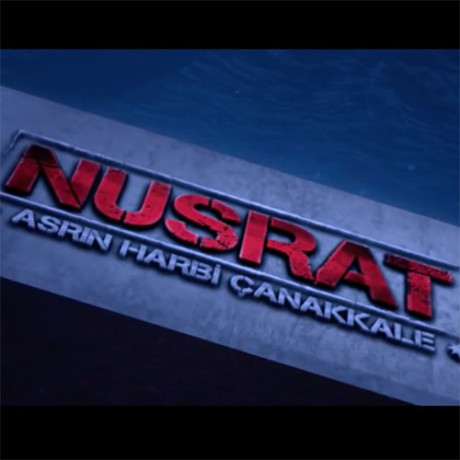 Nusrat | Mobile Game